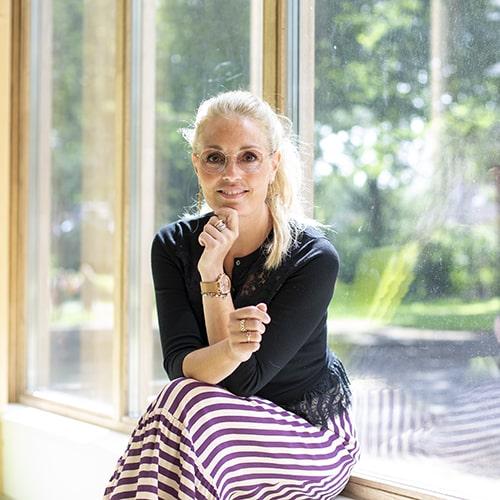 LPS De Biezenhof - Marjolein Romein