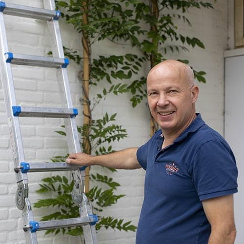 LPS De Biezenhof - René van Oers